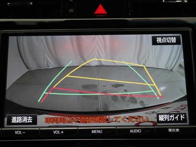 プレミアム TSS 1オーナー CD クルーズコントロール パワーシート 地デジ ドラレコ LED Bカメラ スマートキ- ナビTV ETC アイドリングストップ メモリ-ナビ 横滑り防止装置 Mルーフ キーレス(6枚目)