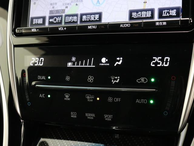 プレミアム TSS 1オーナー CD クルーズコントロール パワーシート 地デジ ドラレコ LED Bカメラ スマートキ- ナビTV ETC アイドリングストップ メモリ-ナビ 横滑り防止装置 Mルーフ キーレス(10枚目)