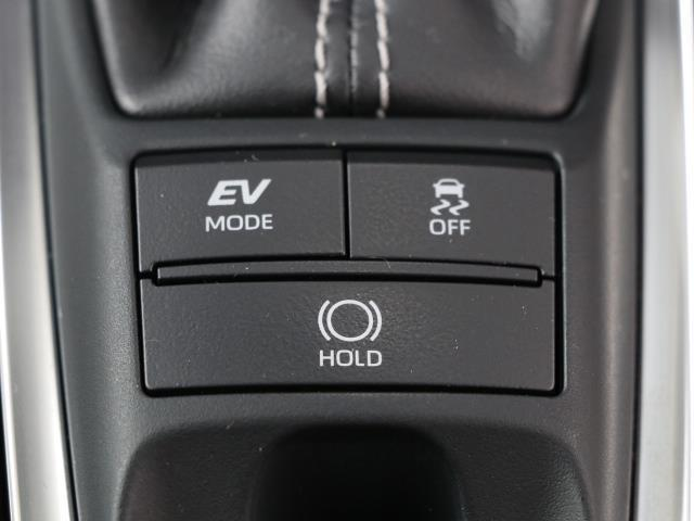 RSアドバンス 地デジ ナビTV DVD CD 1オーナー バックカメラ ETC クルーズコントロール スマートキ- アルミ メモリーナビ パワーシート 記録簿 イモビライザー ドライブレコーダー付 プリクラ VSC(12枚目)