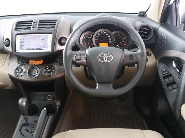 240S イモビ Rカメラ ワンオーナー車 HIDライト ワンセグ オートエアコン ETC メモリーナビ 記録簿 ナビTV CD AW キーレス 横滑り防止装置 インテリキー(4枚目)