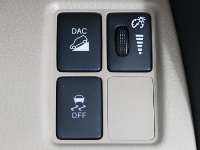 240S イモビ Rカメラ ワンオーナー車 HIDライト ワンセグ オートエアコン ETC メモリーナビ 記録簿 ナビTV CD AW キーレス 横滑り防止装置 インテリキー(13枚目)