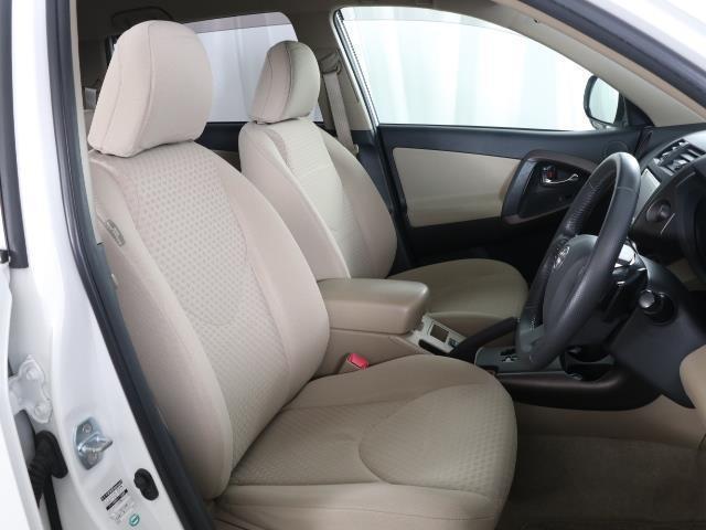 240S イモビ Rカメラ ワンオーナー車 HIDライト ワンセグ オートエアコン ETC メモリーナビ 記録簿 ナビTV CD AW キーレス 横滑り防止装置 インテリキー(14枚目)