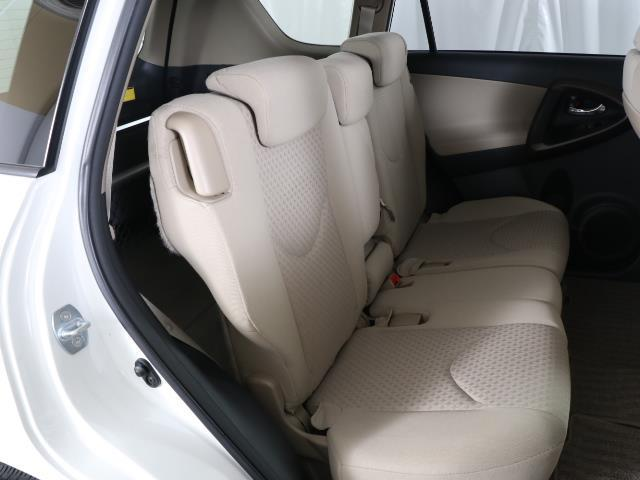 240S イモビ Rカメラ ワンオーナー車 HIDライト ワンセグ オートエアコン ETC メモリーナビ 記録簿 ナビTV CD AW キーレス 横滑り防止装置 インテリキー(15枚目)