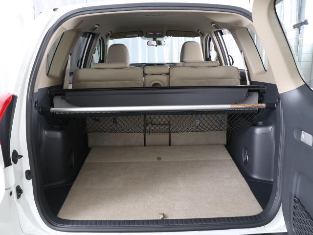 240S イモビ Rカメラ ワンオーナー車 HIDライト ワンセグ オートエアコン ETC メモリーナビ 記録簿 ナビTV CD AW キーレス 横滑り防止装置 インテリキー(16枚目)