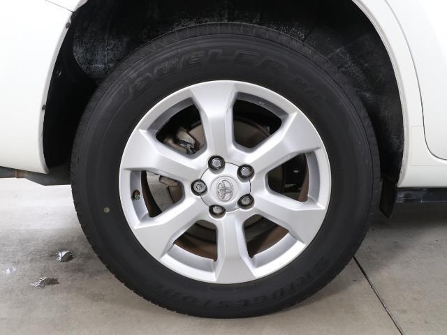 240S イモビ Rカメラ ワンオーナー車 HIDライト ワンセグ オートエアコン ETC メモリーナビ 記録簿 ナビTV CD AW キーレス 横滑り防止装置 インテリキー(18枚目)