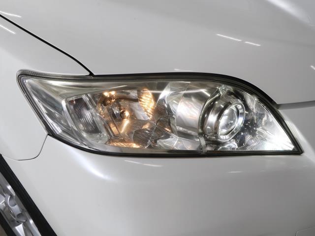 240S イモビ Rカメラ ワンオーナー車 HIDライト ワンセグ オートエアコン ETC メモリーナビ 記録簿 ナビTV CD AW キーレス 横滑り防止装置 インテリキー(19枚目)