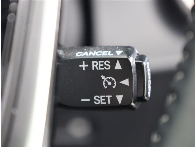 Gソフトレザーセレクション Bカメ LEDヘッドランプ ドライブレコーダー 衝突軽減ブレーキ ナビTV メモリーナビ スマートキー ワンセグ 記録簿 キーレス CD ワンオ-ナ- ETC付き 横滑り防止装置 盗難防止システム(11枚目)