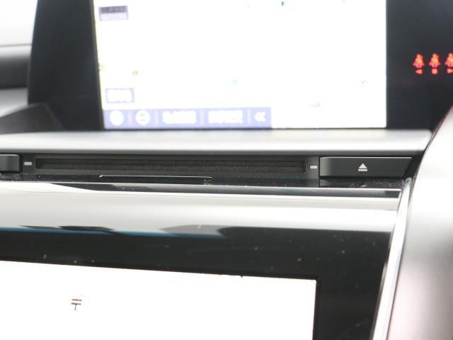 RS LEDヘッドライト 革シート フルセグTV ドラレコ 1オーナー ナビTV クルーズコントロール バックカメラ メモリーナビ ETC アルミ CD スマートキー パワーシート イモビライザー DVD(9枚目)
