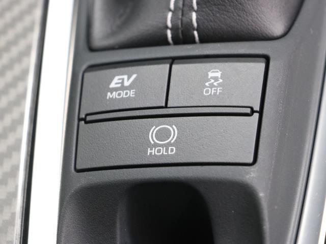 RS LEDヘッドライト 革シート フルセグTV ドラレコ 1オーナー ナビTV クルーズコントロール バックカメラ メモリーナビ ETC アルミ CD スマートキー パワーシート イモビライザー DVD(11枚目)