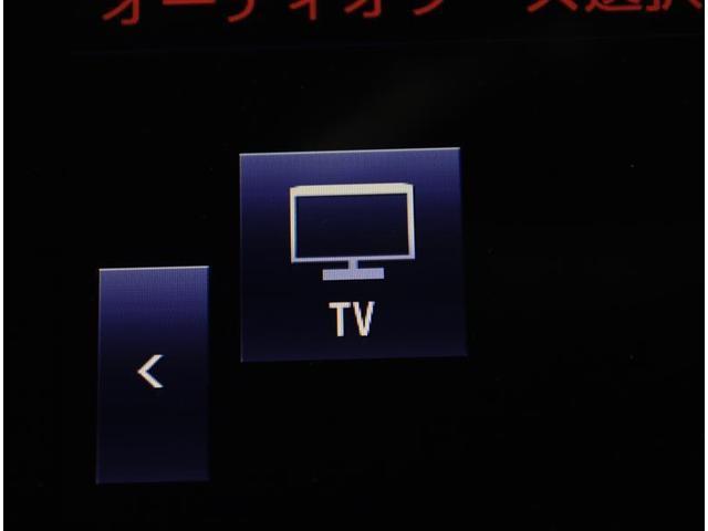 プログレス スタイルブルーイッシュ ETC メモリーナビ ワンオーナー TSS(8枚目)