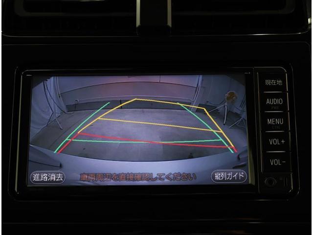 S スマートK 1セグ AAC AUX VSC TVナビ ドライブレコーダー メモリ-ナビ ABS キーレスエントリー 盗難防止システム パワーウインドウ アルミ パワステ エアバッグ バックカメラ付き(6枚目)