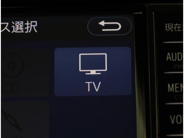 S スマートK 1セグ AAC AUX VSC TVナビ ドライブレコーダー メモリ-ナビ ABS キーレスエントリー 盗難防止システム パワーウインドウ アルミ パワステ エアバッグ バックカメラ付き(8枚目)
