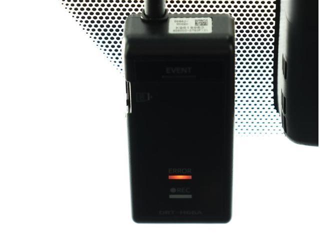 S スマートK 1セグ AAC AUX VSC TVナビ ドライブレコーダー メモリ-ナビ ABS キーレスエントリー 盗難防止システム パワーウインドウ アルミ パワステ エアバッグ バックカメラ付き(10枚目)