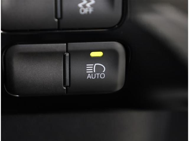 S スマートK 1セグ AAC AUX VSC TVナビ ドライブレコーダー メモリ-ナビ ABS キーレスエントリー 盗難防止システム パワーウインドウ アルミ パワステ エアバッグ バックカメラ付き(15枚目)