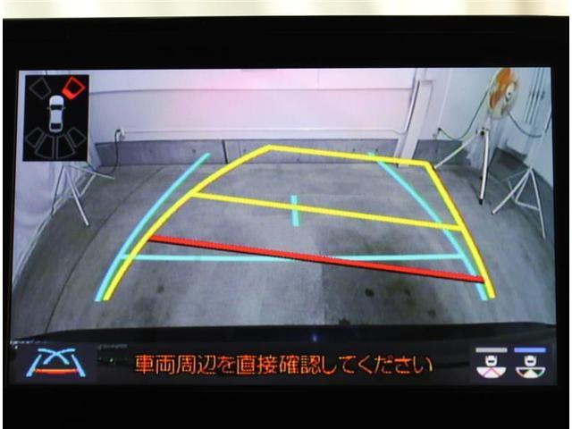 ハイブリッド ダブルバイビー Bカメラ ETC メモリーナビ スマートキー LEDヘッドライト ナビ クルーズコントロール ドラレコ付 衝突軽減 記録簿 AW(6枚目)