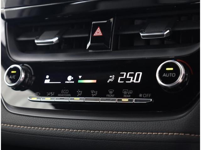 ハイブリッド ダブルバイビー Bカメラ ETC メモリーナビ スマートキー LEDヘッドライト ナビ クルーズコントロール ドラレコ付 衝突軽減 記録簿 AW(9枚目)