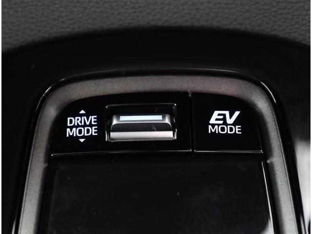 ハイブリッド ダブルバイビー Bカメラ ETC メモリーナビ スマートキー LEDヘッドライト ナビ クルーズコントロール ドラレコ付 衝突軽減 記録簿 AW(12枚目)
