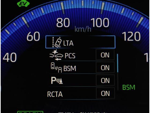 ハイブリッド ダブルバイビー Bカメラ ETC メモリーナビ スマートキー LEDヘッドライト ナビ クルーズコントロール ドラレコ付 衝突軽減 記録簿 AW(14枚目)