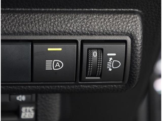 ハイブリッド ダブルバイビー Bカメラ ETC メモリーナビ スマートキー LEDヘッドライト ナビ クルーズコントロール ドラレコ付 衝突軽減 記録簿 AW(15枚目)