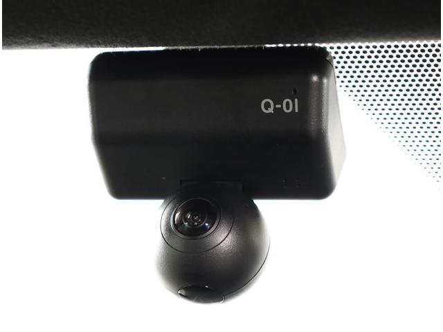 ハイブリッドG バックモニタ 地デジ 横滑り防止装置 LEDヘッド ワンオーナー クルコン 盗難防止システム ETC メモリーナビ 3列シート DVD スマートキー ナビTV ドライブレコーダー CD アルミ ABS(8枚目)