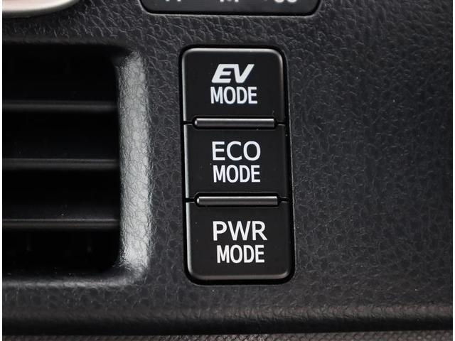 ハイブリッドG バックモニタ 地デジ 横滑り防止装置 LEDヘッド ワンオーナー クルコン 盗難防止システム ETC メモリーナビ 3列シート DVD スマートキー ナビTV ドライブレコーダー CD アルミ ABS(15枚目)