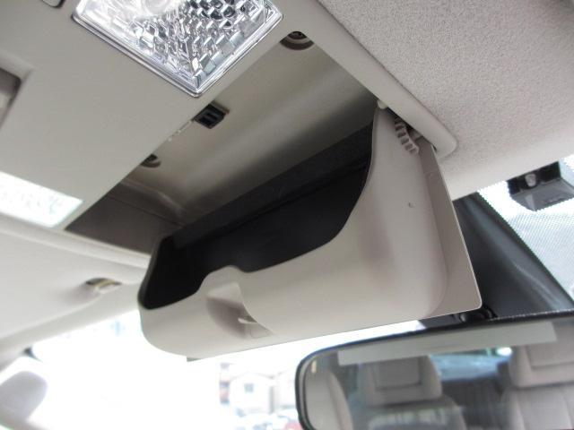 マツダ MPV 2.3 23T 下取車 ワンオーナー BOSE HDDナビ
