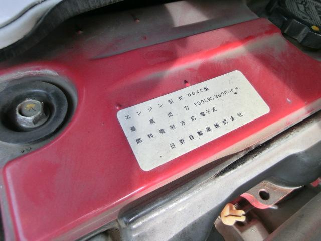 トヨタ ダイナルートバン 2t積載400kgリフト付 5ドア 4.0Dターボ