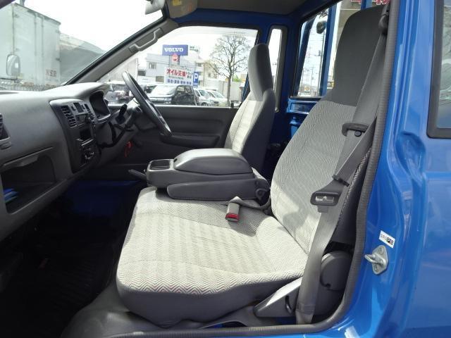 トヨタ ライトエーストラック Sシングルジャストロー  1.8G 5F ワンオーナー