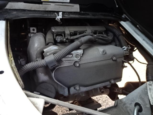 スズキ キャリイトラック 保冷車 パネルバン バックモニター付 AT