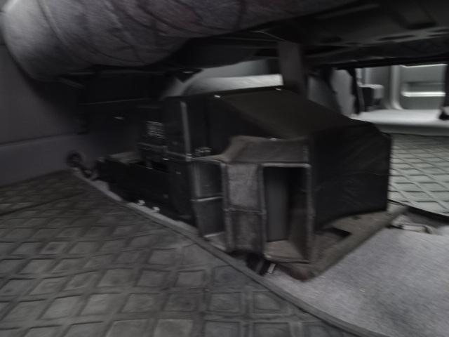 日産 キャラバンコーチ GX ハイルーフ10人乗 2.4G Wエアコン リヤヒーター