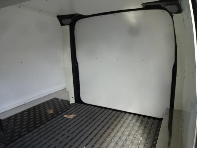 冷蔵冷凍車 -5℃設定 5ドア 1.6G AT(11枚目)
