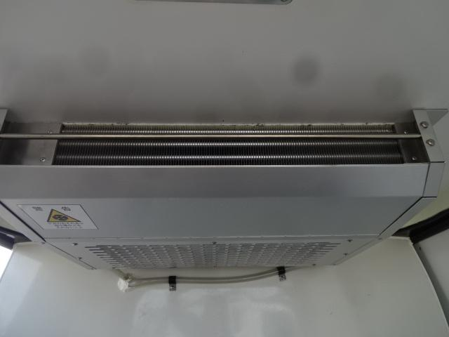 冷蔵冷凍車 -5℃設定 5ドア 1.6G AT(18枚目)