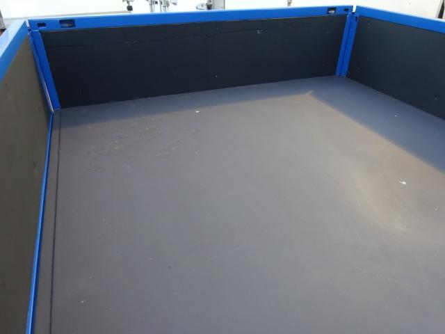ロングフルジャストロー 1.5t積載10尺 2.0G 5F(12枚目)