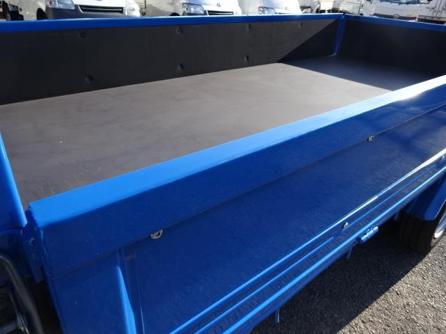 ロングフルジャストロー 1.5t積載10尺 2.0G 5F(13枚目)