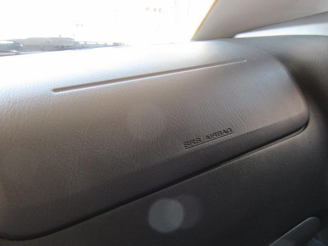 ロングDX Wエアコン 2.5G 10人乗り(18枚目)