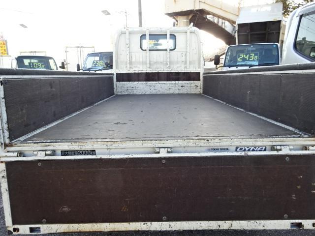 床板と煽りは塗装します! AT 車体寸法 L:469 W:169 H:197 H:196 荷台寸法 L: 310 W: 160 JU適正販売店&民間車検工場併設店です!