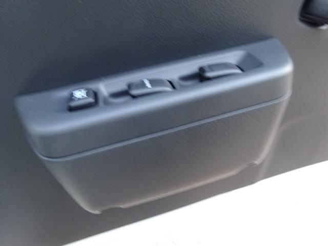 冷凍車-25℃設定 省力パック 2コンプ 強化サス スマアシ(14枚目)
