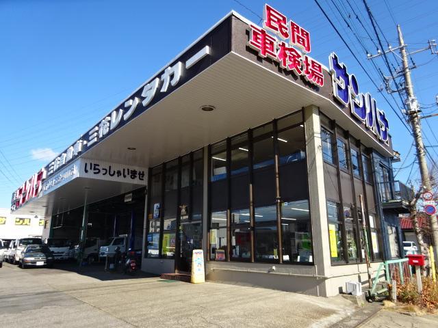 冷凍車-25℃設定 省力パック 2コンプ 強化サス スマアシ(40枚目)
