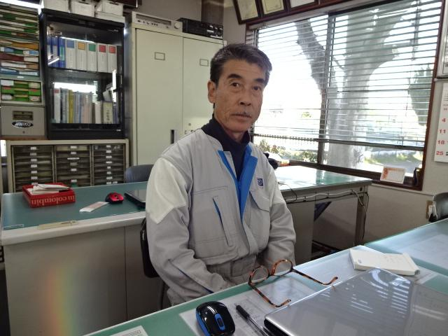 冷凍車-25℃設定 省力パック 2コンプ 強化サス スマアシ(48枚目)