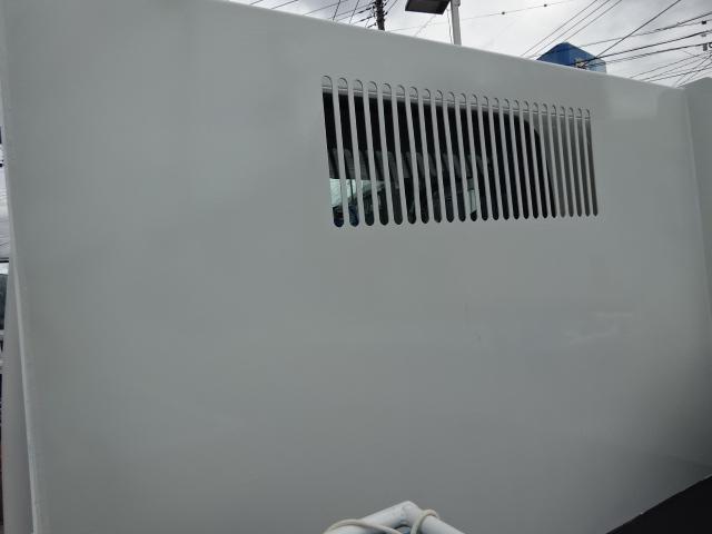 ダンプ 3t積載ダンプ 高床 4ナンバー 3.0Dターボ 6F コボレーン ETC 外装仕上げ車輌(69枚目)