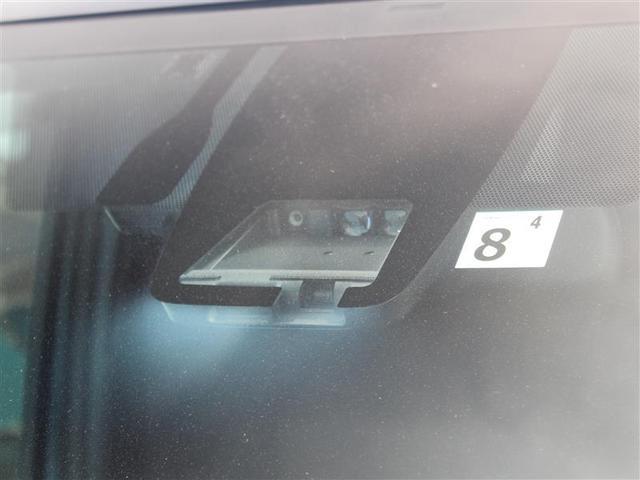 SI 後席モニター バックカメラ 衝突被害軽減システム ETC オートクルーズコントロール LEDヘッドランプ 電動スライドドア 乗車定員7人 ハイブリッド ワンオーナー(2枚目)