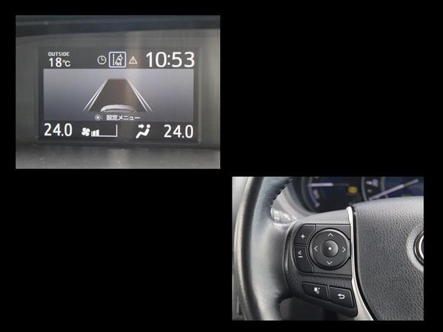 SI 後席モニター バックカメラ 衝突被害軽減システム ETC オートクルーズコントロール LEDヘッドランプ 電動スライドドア 乗車定員7人 ハイブリッド ワンオーナー(6枚目)