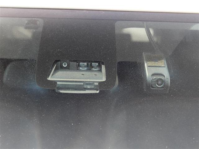 G クエロ バックカメラ ドラレコ 衝突被害軽減システム ETC LEDヘッドランプ 両側電動スライド 乗車定員7人 ワンオーナー Bluetooth ナビTV 地デジTV CD イモビライザー(3枚目)