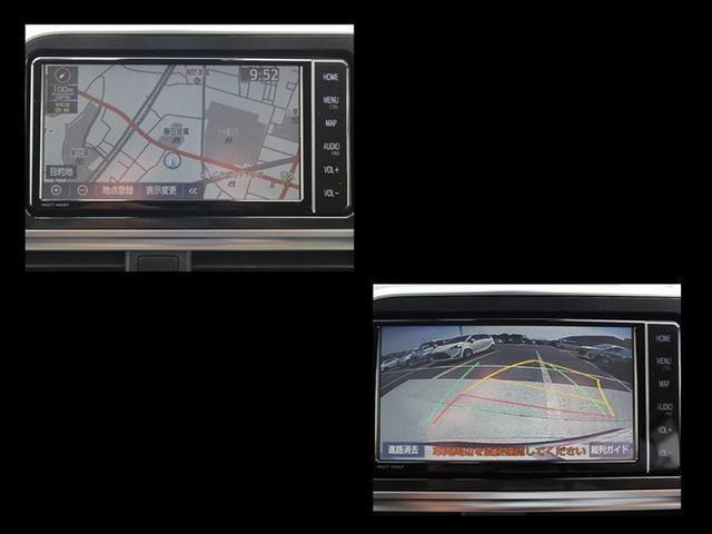 G クエロ バックカメラ ドラレコ 衝突被害軽減システム ETC LEDヘッドランプ 両側電動スライド 乗車定員7人 ワンオーナー Bluetooth ナビTV 地デジTV CD イモビライザー(4枚目)