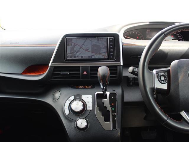 G クエロ バックカメラ ドラレコ 衝突被害軽減システム ETC LEDヘッドランプ 両側電動スライド 乗車定員7人 ワンオーナー Bluetooth ナビTV 地デジTV CD イモビライザー(7枚目)