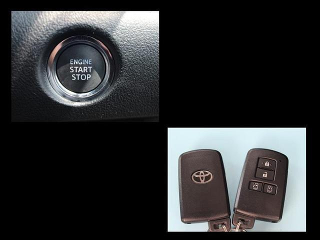 G クエロ バックカメラ ドラレコ 衝突被害軽減システム ETC LEDヘッドランプ 両側電動スライド 乗車定員7人 ワンオーナー Bluetooth ナビTV 地デジTV CD イモビライザー(11枚目)