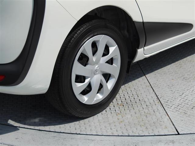G クエロ バックカメラ ドラレコ 衝突被害軽減システム ETC LEDヘッドランプ 両側電動スライド 乗車定員7人 ワンオーナー Bluetooth ナビTV 地デジTV CD イモビライザー(14枚目)