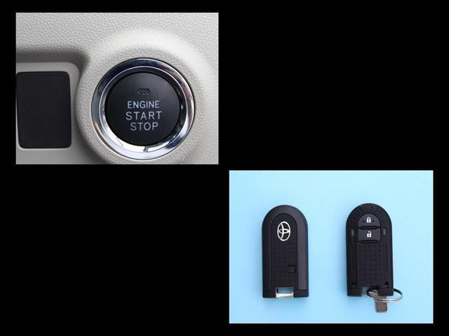 X LパッケージS 純正メモリーワンセグナビ ブルートゥースオーディオ対応 バックカメラ 衝突被害軽減システム ワンオーナー スマートキー コーナーセンサー オートエアコン 電動格納ミラー(AUTO)(10枚目)