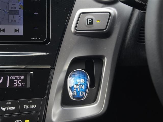 S メモリ-ナビ バックモニター付き キーフリー CDチューナー ナビTV ワンオーナー アルミ 記録簿 イモビライザー ABS 横滑り防止装置 スマートキー パワステ パワーウインドウ AAC(8枚目)