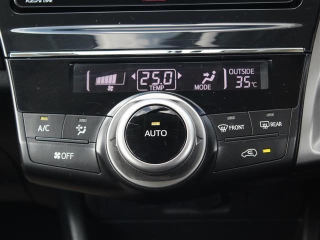 S メモリ-ナビ バックモニター付き キーフリー CDチューナー ナビTV ワンオーナー アルミ 記録簿 イモビライザー ABS 横滑り防止装置 スマートキー パワステ パワーウインドウ AAC(9枚目)